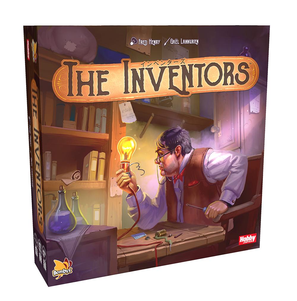 box_inventeurs_jp_left