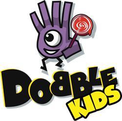 dobblekids_logo