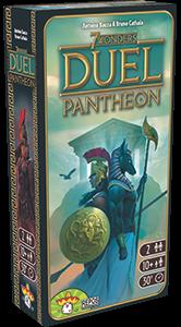 7w_duel_pantheon