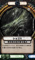 kpf_card_comp3