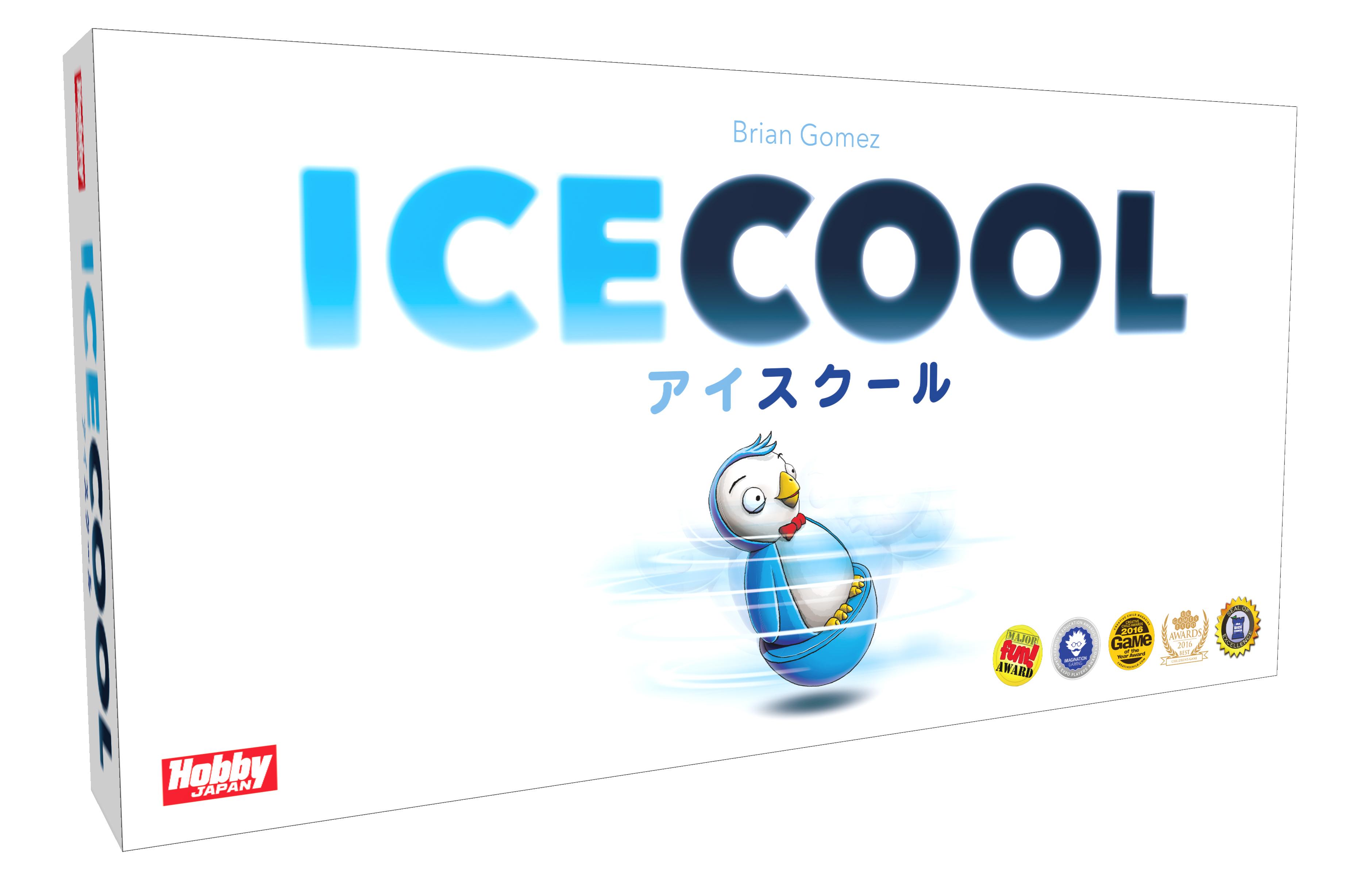 box_icecool_with_5award_logo_jp_left