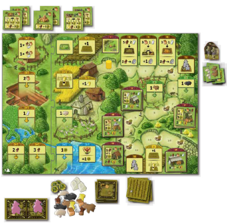 agricola_family_comp