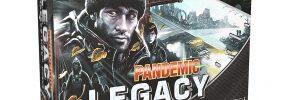 box_pandemic_lgasy2_black_jp_left