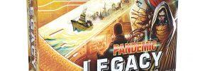 box_pandemic_lgasy2_yellow_jp_left