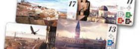 splendor_cities_comp2
