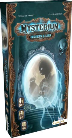 Mysterium_secrets_and_lies