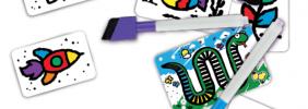 speedcolors_comp