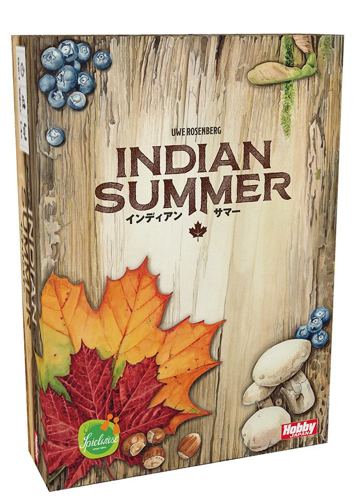box_indian_summer_jp_left