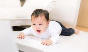 赤ちゃんがピタッと泣き止んだ!先輩ママ達がオススメする泣き止み対策グッズ6選