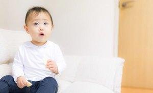10ヶ月の赤ちゃんにオススメなベビーグッズ5選