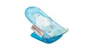 赤ちゃんをお風呂に入れる際に役立つグッズ9選