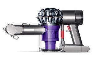 コードレス掃除機のオススメ8選。ハンディタイプの掃除機を使おう