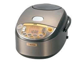 炊飯器の進化がすごい!美味しく炊けると評判の炊飯器6選