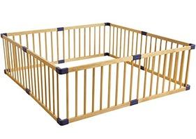 【ベビーゲート8選】柵で赤ちゃんを危険な場所から守ろう
