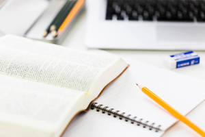【文房具ケース】文房具を収納する最新ケース7選