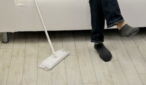 部屋掃除に評判が高いグッズ10選!部屋を毎日キレイにしよう