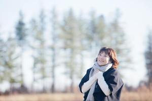 寒い冬に使いたいグッズ9選。身体を芯から温めよう