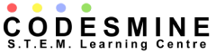Codesmine Academy