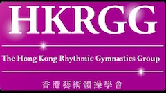 The Hong Kong Rhythmic Gymnastics Group