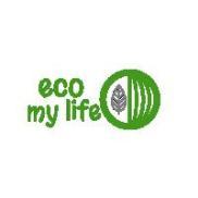 Eco My Life