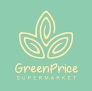 綠惜超級市場