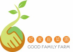 Good Family Farm