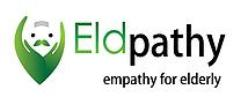 Eldpathy Company Ltd.