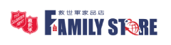 Sai Wan Ho Family Store