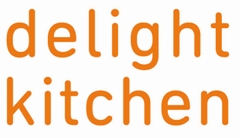 Delight kitchen