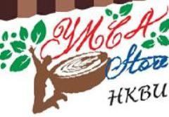 YMCA Store (HKBU)