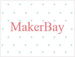 MakerBay