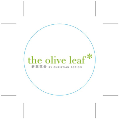 The Olive Leaf
