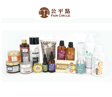 $10 discount for purchase over $100 (regular-priced products)