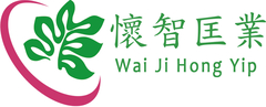 Cleaning Service (Wai Ji Hong Yip Company Ltd.)