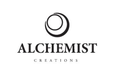 Alchemist Creations Co. Ltd