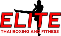 Elite Thai Boxing and Fitness Limited