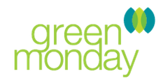 Green Monday Foundation Limited