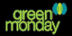 綠色星期一基金會有限公司