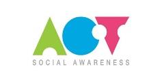 ACT 社會足跡