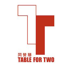 Table for Two (Hong Kong) Ltd.