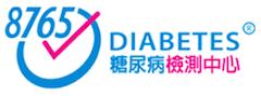 8765 Diabetes