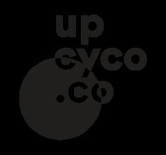 Upcyco