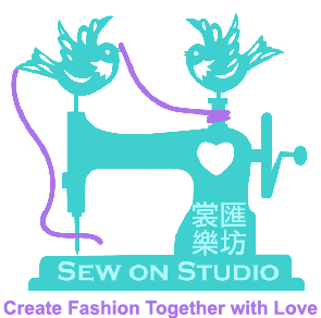 Sew On Studio