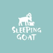 Sleeping Goat Limited