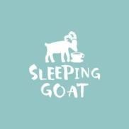 睡山羊有限公司