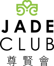 The Jade Club