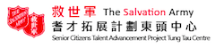 Senior Citizens Talent Advancement Project Tung Tau Centre