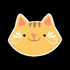 Fun Mi Meow