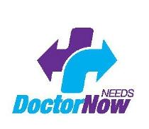 DOCTORNOW NEEDS