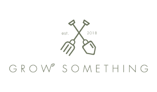 Grow Something